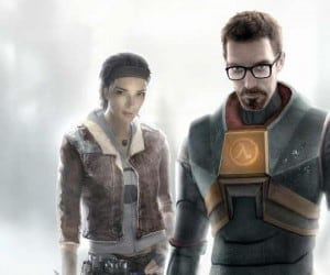 Half-Life 3 Unofficially Confirmed
