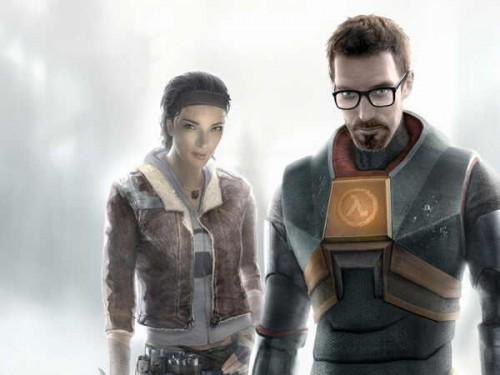 Half-Life 3 Unofficially Confirmed