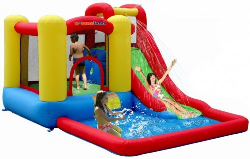 Jump-and-Splash-Bounce-House-Bouncer