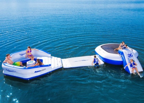 Malibu-Aquapark-Waterskiing-Towables