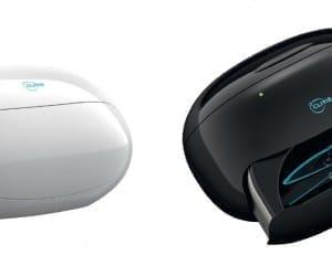 Cliris High-Tech Automatic Eyeglass Cleaner Hits Kickstarter