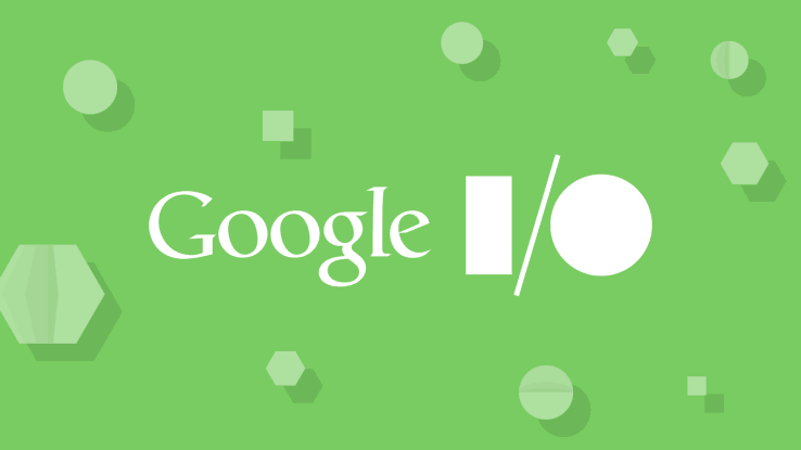 Google I/O: Taking Android Beyond Mobile