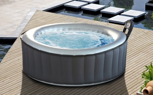 mspa_silver_cloud_hot_tub_1