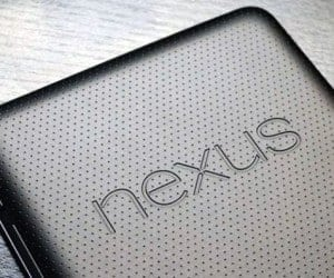 Google Nexus 7 Successor on the Way?