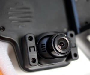 How Dashcams Protect Teenage Drivers from Danger
