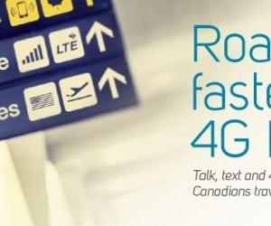 Updated Roam Mobility Plans Include Unlimited Data