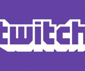 Twitch Adds Host Mode For Streaming Others' Content