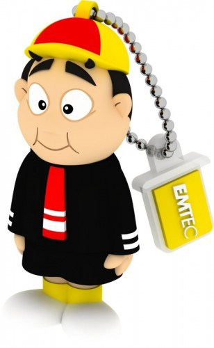 Emtec-Quico-8-GB-USB-2.0-Flash-Drive