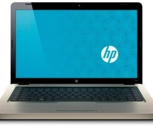 HP Stream May Be the First of Many Cheap Notebooks