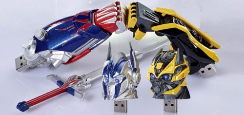 transformers-age-of-extinction-drives