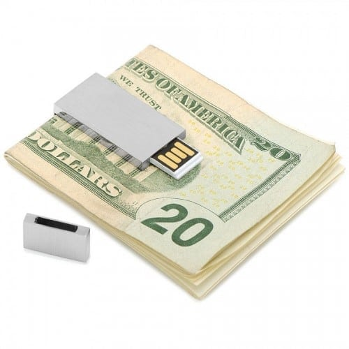 usb_money_clip_4
