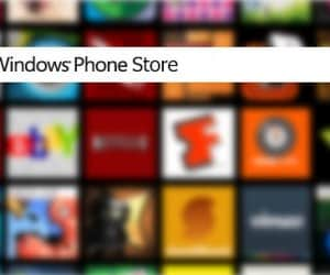 Microsoft Cracking Down on Fake Mobile Apps