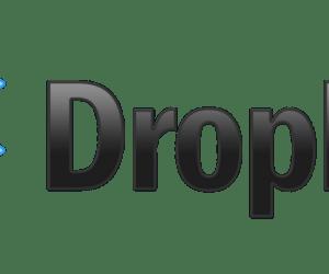 Dropbox Adds New Annual Pricing Option, Undercuts Google Drive