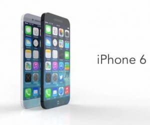 MEGATech Reviews: iPhone 6 Review Round Up