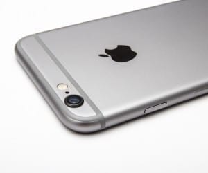 iPhone 6 Plus Facing Potential Recall Over Cheap Memory