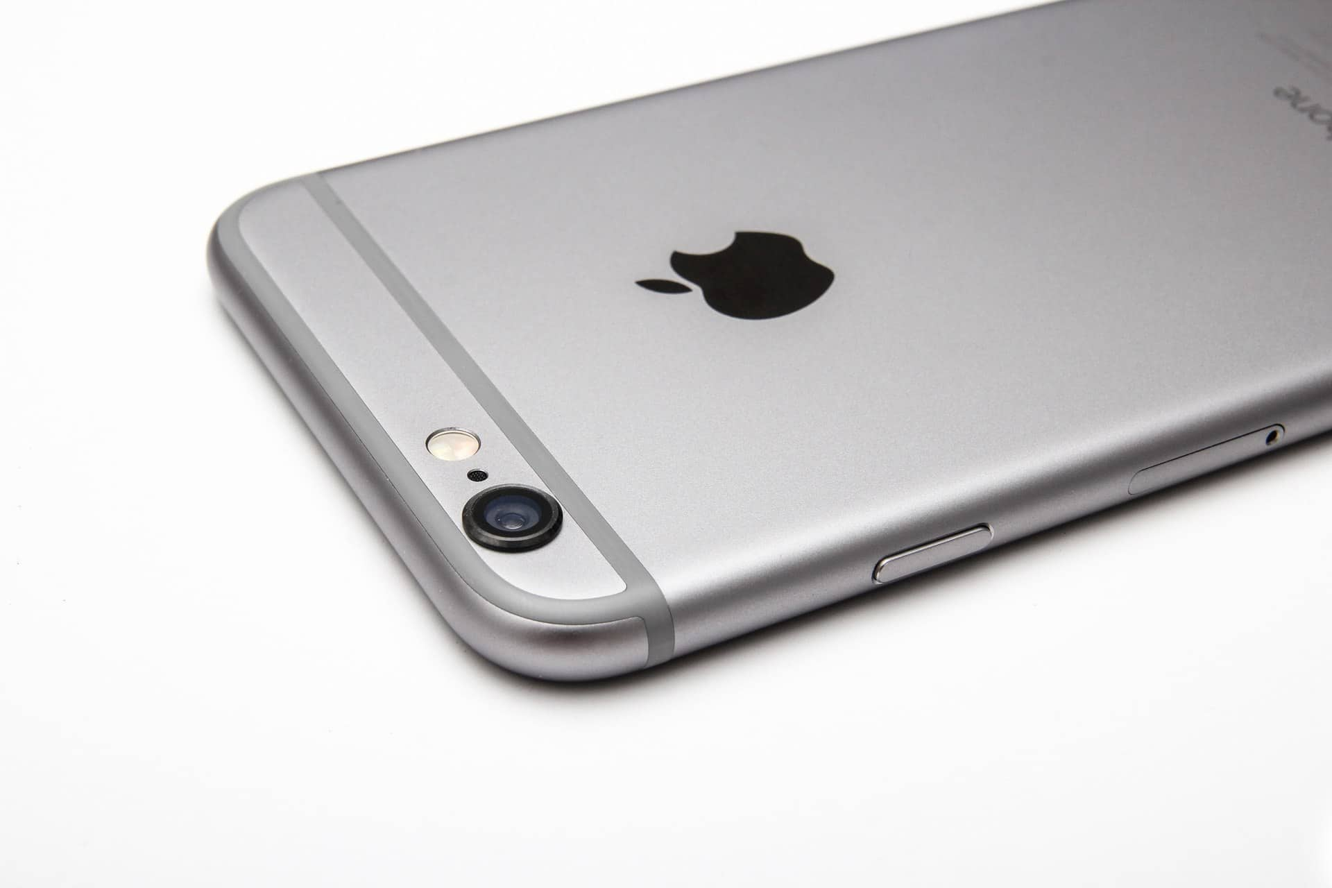 iPhone 6 Issues Plague Consumers