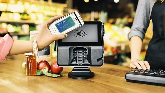 Merchants Blocking Apple Pay to Make Room for Their Own System
