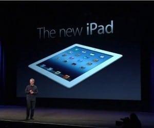 iPad Air 2 Specs Leak Prior To October 16th Apple Event