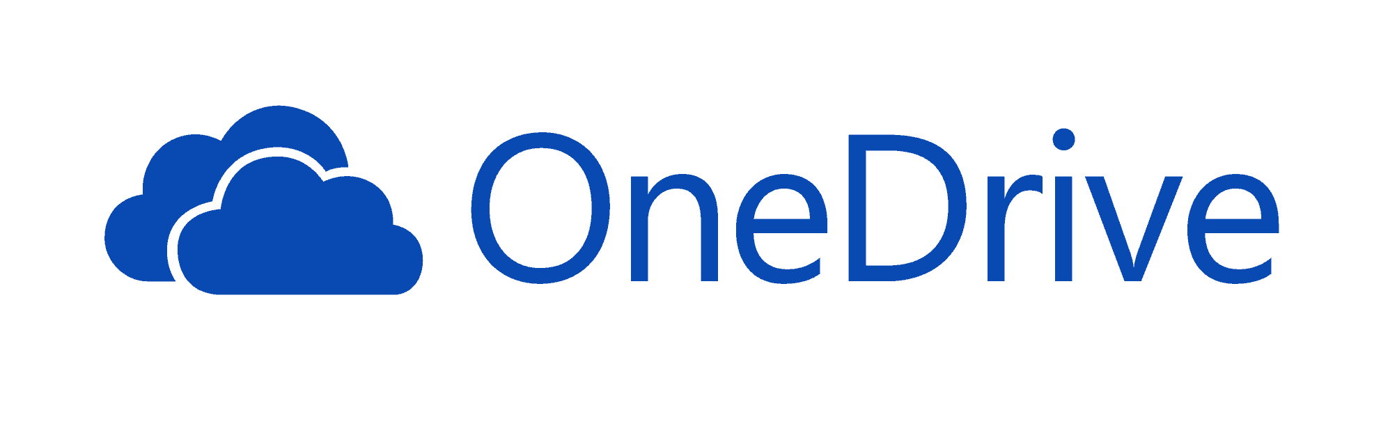 OneDrive to Begin Offering Unlimited Cloud Storage