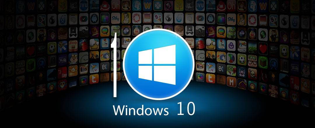 Windows 10 Passes the One Million Testers Mark