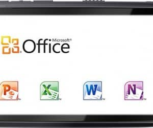 Microsoft's Mobile Office Suite is Now Free on iPad, iPhone, and Android