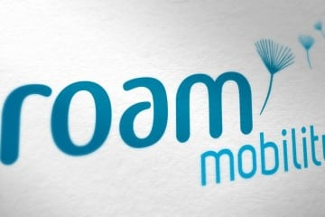 Roam Mobility Introduces Affordable Snowbird Roaming Plan