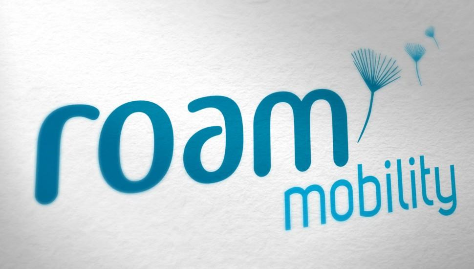 Roam Mobility's prepaid USA SIM card is the best prepaid card for travellers in the United States. Choose daily, weekly, or monthly plans. No contracts.