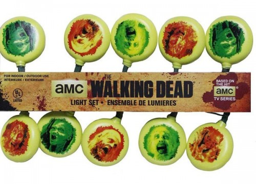 The-Walking-Dead-Christmas-Lights