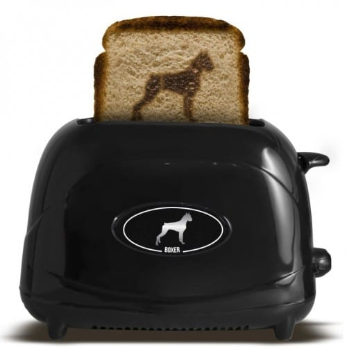 MEGATech Showcase: May I Propose a Toast?