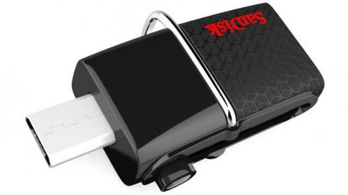 MEGATech Showcase: Flashy Flash Drives