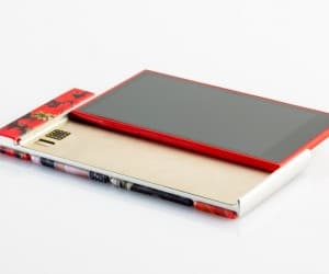 Google's Project Ara Could Be a Game Changer