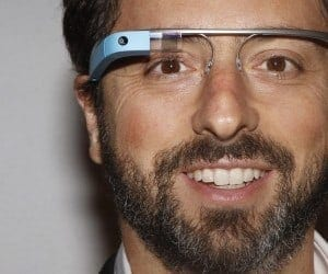 Google Glass Still Exists and Just Got an Update