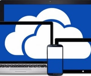 Microsoft Granting a Year of 100GB OneDrive Storage to Dropbox Users