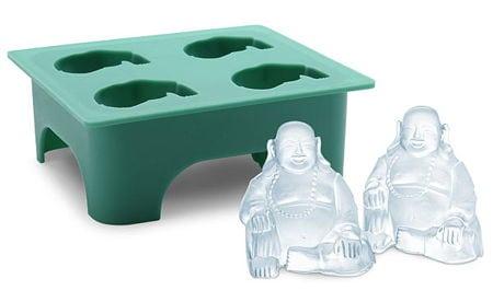 MEGATech Showcase: Ice, Ice, Baby!