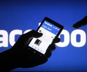 Facebook Holds F8 Developer Conference, Announces New Features, Embeddable Videos, Third-Part Messenger Apps