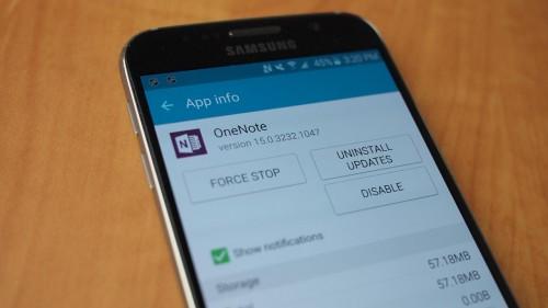 MEGATech Reviews: Samsung Galaxy S6