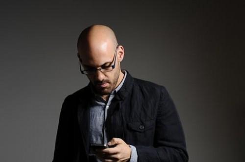 White House Appoints Tech Industry Vet Jason Goldman as Chief Digital Officer