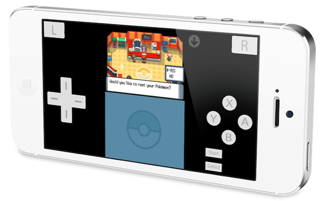 It's-a-Me! Smartphones Finally Getting Official Nintendo Mobile Games