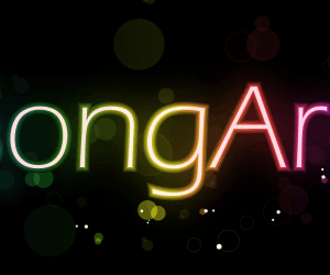 SongArc is Now Available on iOS and Android