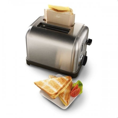 Toaster-Grilled-Cheese-Bags