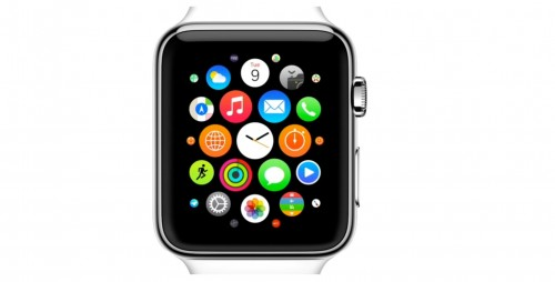 MEGATech Reviews: Apple Watch Review Round Up