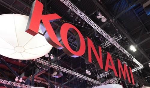 Konami Cancels Silent Hills, Pulls Itself From Stock Exchange