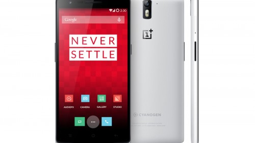 Official: OnePlus and Cyanogen Have Broken Up