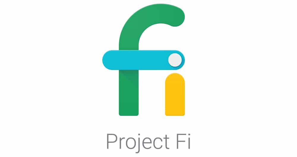 Google Launching Wireless Carrier Service Project Fi