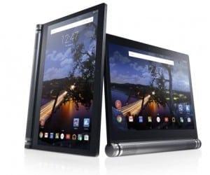 Dell Announces the Venue 10 7000