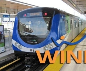WIND Mobile Invades Vancouver Skytrain, Introducing New Plans and Tabs