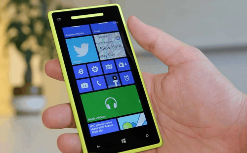 Windows 10 May Start Offering Android App Support