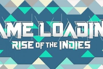 MEGATech Reviews: Gameloading: Rise of the Indies