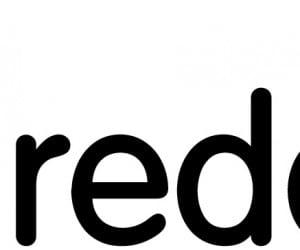 Reddit to Begin Producing Original Video Content