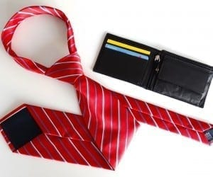 MEGATech Guide to Father's Day Gift Ideas for Geeky Dads